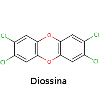 2-3-7-8-Tetrachlorodibenzo-p-dioxin