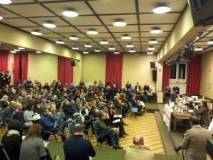 Conferenza_CrVI