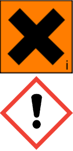 Simboli_irritante