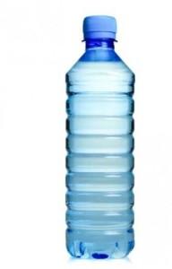 bottiglia-di-PET