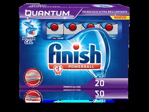 finish_quantum_tabs