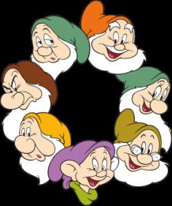 seven_dwarfs