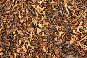 Trucioli_legno